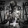 Sorry - Justin Bieber mp3