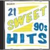 21 Sweet 90s Hits!