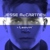 Leavin' - Single