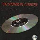 The Spotnicks - Break My Mind