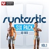 Runtastic Six Pack Ab Mix (40 Minutes of Music Ideal for Ab Workouts), Power Music Workout