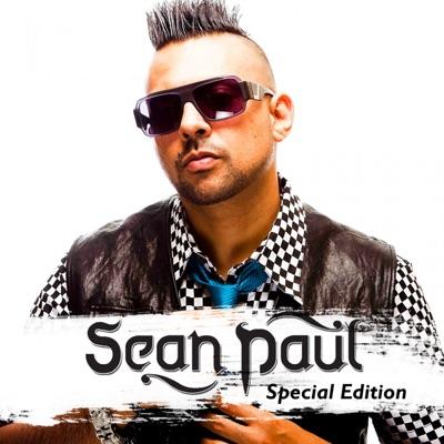 Sean Paul: Special Edition - EP - Sean Paul