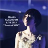 "LIVE 2013 ""Roots of SSW"" ジャケット写真"