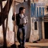 Richard Marx - Right Here Waiting Grafik