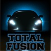 Total Fusion - Cant Believe It