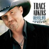 Trace Adkins Greatest Hits Vol 2 American Man
