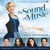 Télécharger les sonneries des chansons de Carrie Underwood