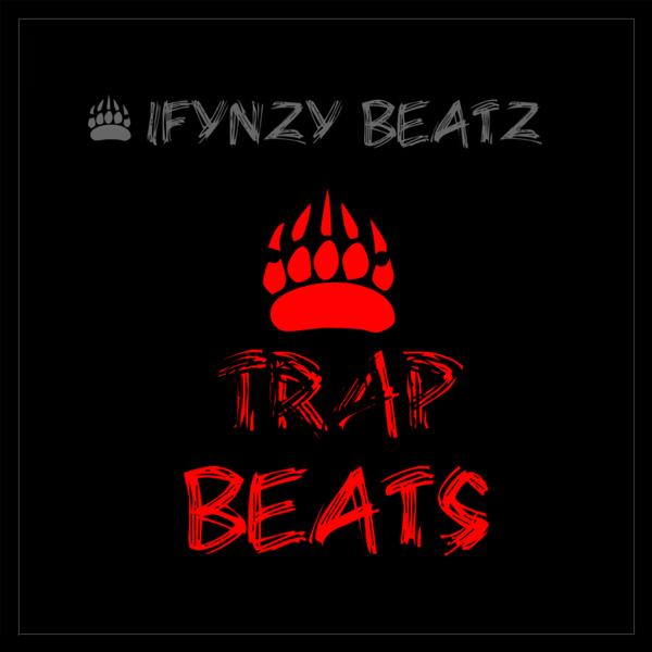 Hits List (Trap Beats, Instrumentals) by Ifynzy Beatz