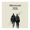 Mikromusic - Takiego Chłopaka artwork
