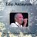Deymen Benim Gamlı Yaslı Gönlüme - Edip Akbayram