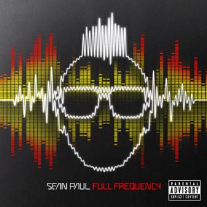 Sean Paul - Full Frequency