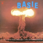 Count Basie and His Orchestra - Whirly-Bird