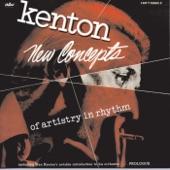 Stan Kenton - 23 Degrees N, 82 Degrees W