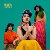 A-WA - Galbi Haway