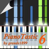 Gravity Falls Theme Piano Cover