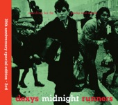 Dexys Midnight Runners - The Horse (2010 Remaster)