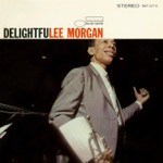 Lee Morgan - Zambia (Big Band Version)