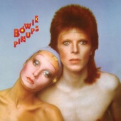 David Bowie - Where Have All the Good Times Gone (2015 Remastered Version)