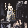 Duran Duran (The Wedding Album) ジャケット写真