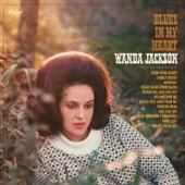 Wanda Jackson - Weary Blues from Waitin'