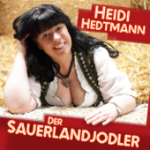 Der Sauerlandjodler