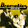 Greatest Slow Jams - The Dramatics