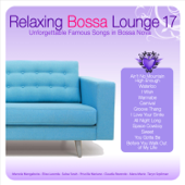 Relaxing Bossa Lounge 17
