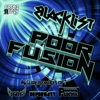 Poor Fusion - EP, Blacklist