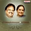 S P Balasubrahmanyam S P Sailaja All Time Telugu Hits