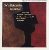 NDR Radiophilharmonie/Bernhard Klee - Poema-skazka (Fairy-Tale Poem)