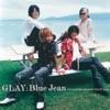 Blue Jean by GLAY
