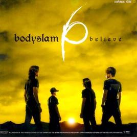 believe by bodyslam on apple music
