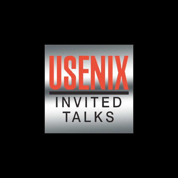 USENIX Invited Talks Podcast: Second Life on Apple Podcasts
