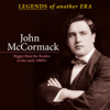 John McCormack - The Londonderry Air (O Mary Dear) artwork