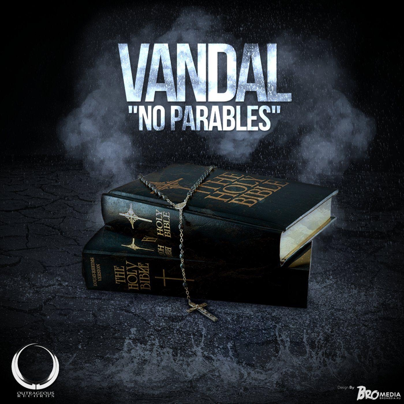 MP3 Songs Online:♫ One of the Last - Vandal album No Parables. Hip-Hop/Rap,Music listen to music online free without downloading.