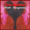 Dolce Bambina - Italo Evergreens
