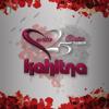 Cerita Cinta 25 Tahun Kahitna - Kahitna