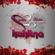 Download Mp3 Soulmate - Kahitna
