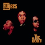 Fugees - How Many Mics