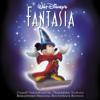 Fantasia - Fantasia & Leopold Stokowski