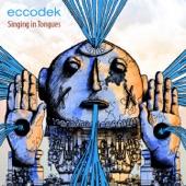 Eccodek - My Primitive Heart