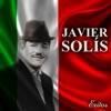 Éxitos, Javier Solís