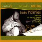 Eddie Palmieri - Bilongo