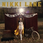 Nikki Lane - Out of My Mind