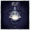 Pop Evil - Torn to Pieces
