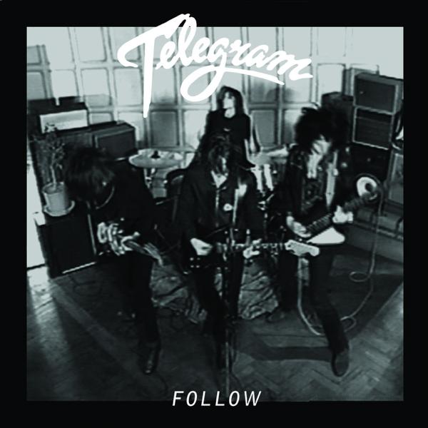 Follow - Single by Telegram on iTunes