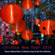 Celebration Songs - Chinese New Year Collective