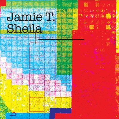 Sheila (Live At Hammersmith Palais) - Single - Jamie T