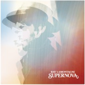 Ray LaMontagne - Drive-in Movies