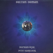 Burhan Öçal - Bir Çalgıyım Göğsüne Yaslanmış, Pt. 5